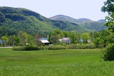 little lake st catherine vermont - Google Search