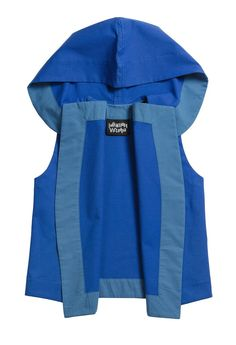 14f2138c0829 Quiet Storm Our quiet storm jacket is a smart and stylish addition to your  little ones