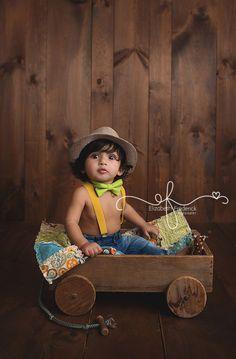 6 month baby milestone session   CT Baby Photographer Elizabeth Frederick Photography