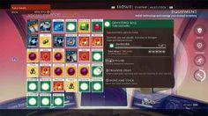 To enhance your No Man's Sky experience, you must earn more money in order to upgrade your equipment. Read on to find out how to make money in No Man's Sky. #nomanssky #money