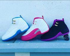Used Basketball Court Flooring For Sale Cute Sneakers, Sneakers Mode, Sneakers Fashion, Shoes Sneakers, Jordan Shoes Girls, Girls Shoes, Jordan Swag, Air Jordan, Timberland