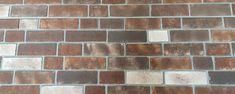 Panouri termoizolante decorative Techstone Ventura Tile Floor, Flooring, Interior, Decor, Decoration, Indoor, Tile Flooring, Wood Flooring, Interiors