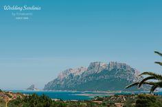 Isle of Tavolara