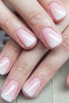 80 Best Nail Color Ideas images in 2019 | Fingernails painted ...