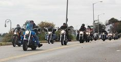 7 Things Bikers are Tired of Hearing - Trip Machine