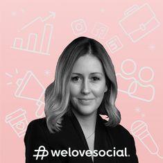 5 anos. 5 elementos de equipa. Conheçam mais sobre nós e os nossos serviços em welovesocial.pt/   📷 Andreia Almeida, Diretora Executiva da We Love Social   #TeamWork #5Anos #5ElementosDeEquipa #Serviços #WeAreFamily #WeLoveSocial Social Media, 5 Years, Social Networks, Social Media Tips