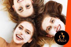 📞RING, RING ¿Viste el Gustazo de ZEN SPA? ¡Apúrate y llama a tus amigas para que se vayan de Spa..ahh!   $199 por Spa Party para 4 amigas que incluye: Masaje profundo de 55 minutos con Aromaterapia en cabina doble o Faciales de limpieza profunda con extracciones + Mimosas + Té y frutas + Uso de batas, sandalias, duchas, sauna y vapor + 20% de Descuento en tratamientos de spa adicionales  👉https://www.gustazos.com/deals/Beauty_zenspa69/bypass #ZenSpa #Gustazos