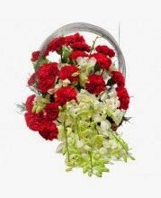 Flower Boutique - Online Flower Delivery in India: Looking for a secure way to send a flower gift onl...