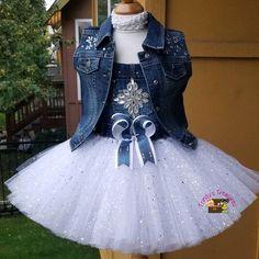 107 Beste Afbeeldingen Van Verjaardag Outfits Infant Costumes