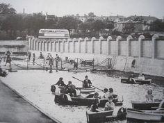 The Strand Gillingham Kent