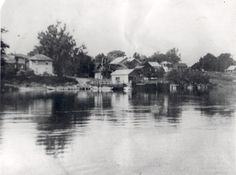 Aultsville Ontario. http://freepages.history.rootsweb.ancestry.com/~cdobie/aultsville.htm The Government Wharf...