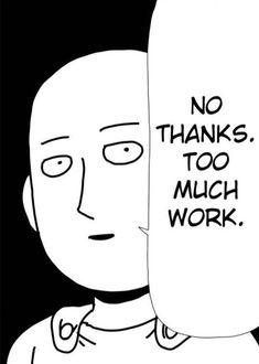 Funny Anime Pics, Anime Meme, Anime Manga, Meme Faces, Funny Faces, Response Memes, Manga Quotes, Anime Expressions, Anime Stickers