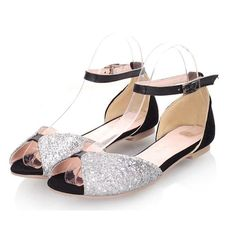 17 Best Prom Ideas Images On Pinterest Prom Ideas Shoes Sandals