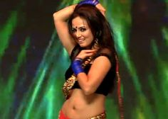 The curious case of the missing Sana Khan http://movies.ndtv.com/bollywood/the-curious-case-of-the-missing-sana-khan-373220