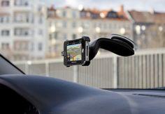 Artwizz Car Holder für iPhone 4S/4, 3GS/3G Car Holder, Iphone 4s, Apple Watch, Smart Watch, Autos, Smartwatch, Iphone 4