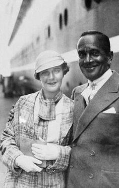 Ruby Keeler and husband Al Jolson (1928-1939; divorced; 1 child)