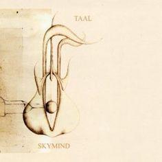 Skymind - Taal