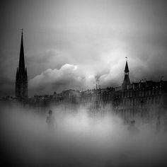 Bordeaux (France). Burdeos.