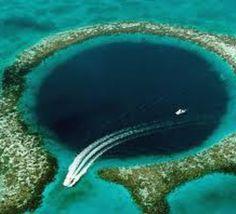 Les natifs de Bikini, atoll irradié par les essais nucléaires, demandent l'asile aux Etats-Unis
