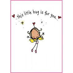 The gallery for --> Sending Hugs Your Way Hug Quotes, Wish Quotes, Birthday Quotes, Birthday Wishes, 70th Birthday, Thinking Of You Quotes, Sending Hugs, Love Hug, Messages
