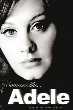 Someone like Adele bio is just $29.95 + 5% off using voucher code MRSOC05 ... http://www.musicroom.com.au/en-au/se/id_no/01048539/details.html#