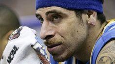 Lorenzo Mata podría jugar para Panteras ~ Ags Sports