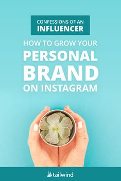 Confessions of an Instagram Influencer: How to Grow Your Personal Brand - Dreaming of being an Instagram influencer? Don't miss this interview with style blogger Chloe Alysse! We cover collabs, building a personal brand and more! #InstagramInfluencer #InstagramTips #HowToBeAnInfluencer Instagram Marketing Tips, Instagram Tips, Social Media Tips, Social Media Marketing, Content Marketing, What To Sell Online, Building A Personal Brand, Instagram Influencer, Small Business Marketing