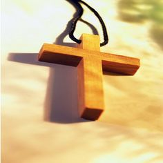I believe there is a difference between being religious and being a Christian.  I prefer being a Christian.