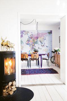 styling_kickiwieslander_photography_jennybrandt_purple_map