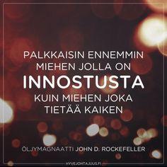 Teamwork, Qoutes, Wisdom, Feelings, Sayings, Words, Finland, Life, Inspiration