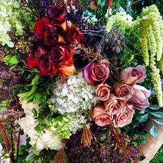 Hermosos adornos smapenzi.com #penzi #weddings #penzibodas #penziweddings #bodas #bodasmexico #sanmiguelallende #mexico