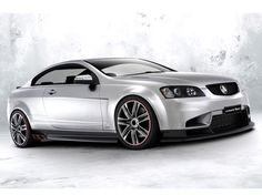 Holden Monaro Coupe 60 Concept- (Holden is known as Vauxhall in the UK)The 30 greatest concept cars ever New Car Quotes, Holden Monaro, Aussie Muscle Cars, Chevrolet Ss, Australian Cars, Holden Commodore, Car Loans, Car Drawings, Car Wallpapers