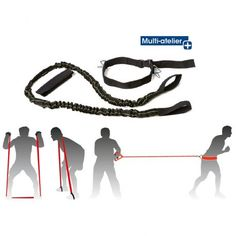 Centura de tractiune elastica Pro Multi Jumper Clothes Hanger, Bobby Pins, Jumper, Hair Accessories, Beauty, Coat Hanger, Clothes Hangers, Hairpin, Jumpers