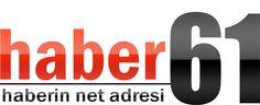 Trabzon haber ve Trabzonspor haber | Haber61.Net