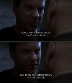 Jack Bauer; Season 4