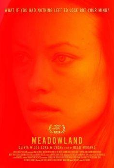 Meadowland (2015)