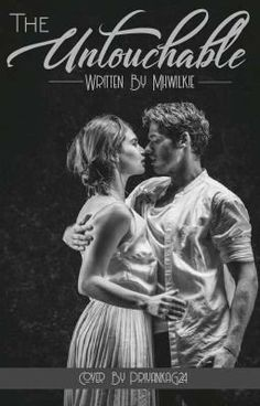 8 Best wattpad rated r images in 2019 | Couples, Je t'aime, Cute couples