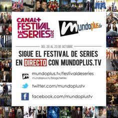 Festival del Series 2011