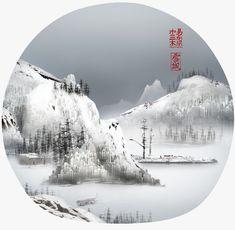 Yang Yongliang - Paris Beijing Photo Gallery