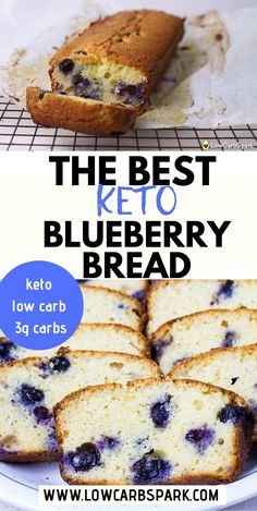 Healthy Low Carb Recipes, Low Carb Chicken Recipes, Low Carb Dinner Recipes, Low Carb Desserts, Ketogenic Recipes, Keto Recipes, Keto Dinner, Chili Recipes, Low Carb Bread
