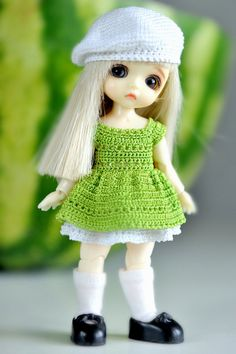 35 Very Cute Barbie Doll Images, Pictures, Wallpapers For Whatsapp Dp, Fb Cartoon Girl Images, Cute Cartoon Girl, Beautiful Barbie Dolls, Pretty Dolls, Cute Baby Dolls, Cute Babies, Cute Girl Hd Wallpaper, Barbie Images, Lovely Girl Image
