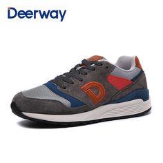 59.40$  Buy here - http://alitn6.worldwells.pw/go.php?t=32785794409 - freeshipping mens running shoes spor ayakkabi sneakers men cheap sports masculino esportivo para homens erkek Medium(B,M)