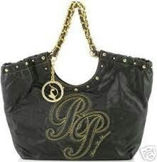 Love Baby Phat Kimora Lee Simmons