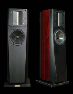 Home theaters bocinas Ancient Audio - Little Wing Speaker High End Speakers, Big Speakers, Horn Speakers, Sound Speaker, High End Audio, Equipment For Sale, Audio Equipment, Best Home Theater System, At Home Movie Theater