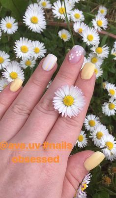 have you encountered a Bad Nail Technician - What you need to watch out for because they can cause all kinds of nail trauma Bad Nails, Nail Technician, Beauty Room, Trauma, Watch, Clock, Bracelet Watch, Clocks