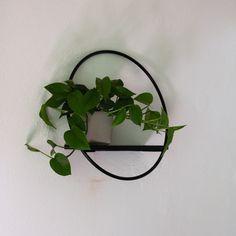 Kuvahaun tulos haulle hakola lempi Wreaths, Mirror, Furniture, Home Decor, Decoration Home, Door Wreaths, Room Decor, Mirrors, Home Furnishings