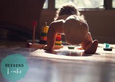 Bloom's Weekend Update: Oct 5  www.everythingbloom.com