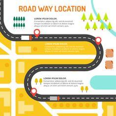 نمایش مسیر راهنما در فروشگاه ووکامرس با woocommerce breadcrumbs