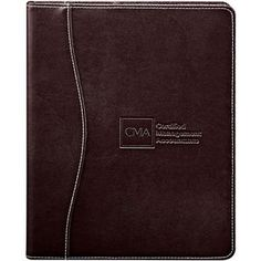The sweetest #journal ever:: Hampton JournalBook