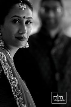 Black and white bride portraits. Hard Rock Cancun Indian Hindu Wedding Photographer. Unique Wedding Ideas. Getting Ready. Groom Style. Bride & Bridesmaids. Riviera Maya Photographer. Best Destination Wedding. Best Ceremony Location for Indian and Hindu Weddings. Bride and Groom Reception.